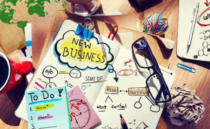 business plan contents - planetfem business