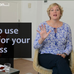 10 tips on – How to use video for your business